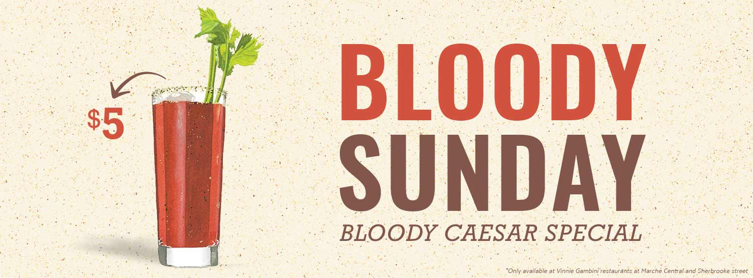 Bloody-Sunday-Web-Banner-EN