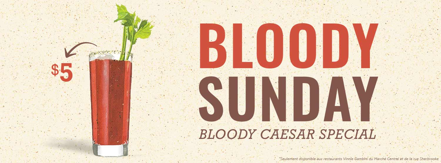 Bloody-Sunday-Web-Banner-FR