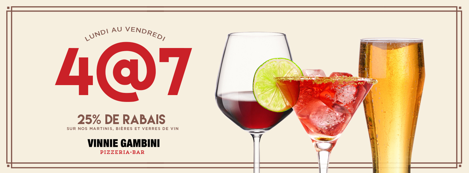 Happy Hour Drinks Web-Banner 2 Fr
