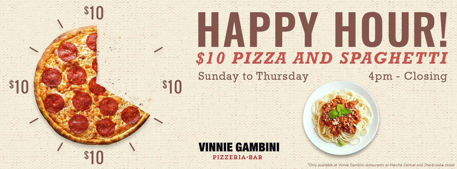 Pizza-Clock-Web-Banner-EN