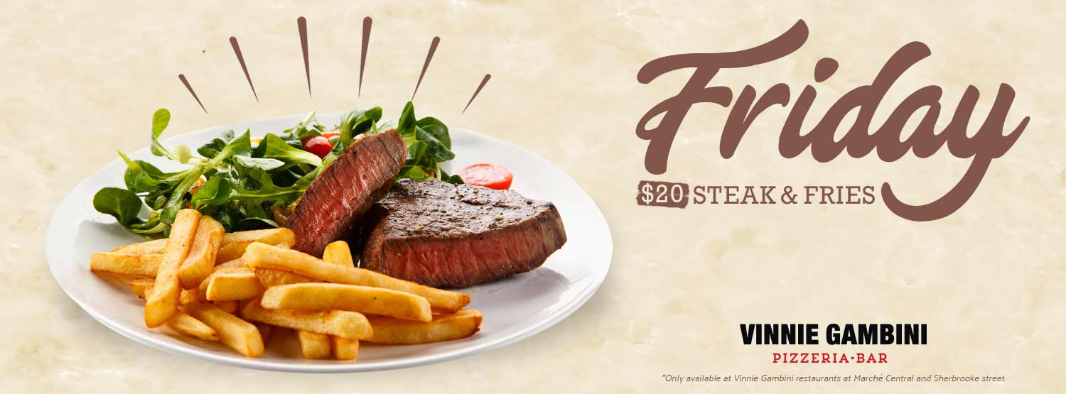 Steak-Frites-Friday-Web-Banner-EN