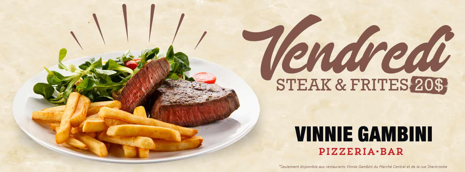 Steak-Frites-Friday-Web-Banner-FR