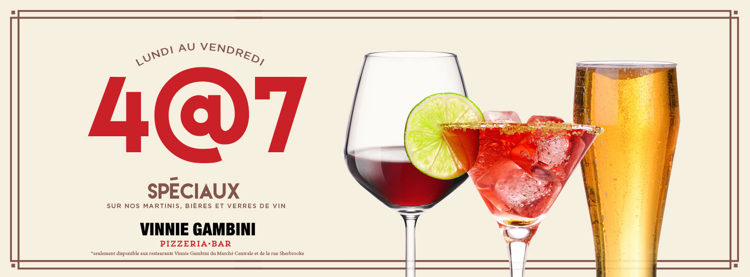 Happy-Hour-Drinks-Web-Banner-2-Fr