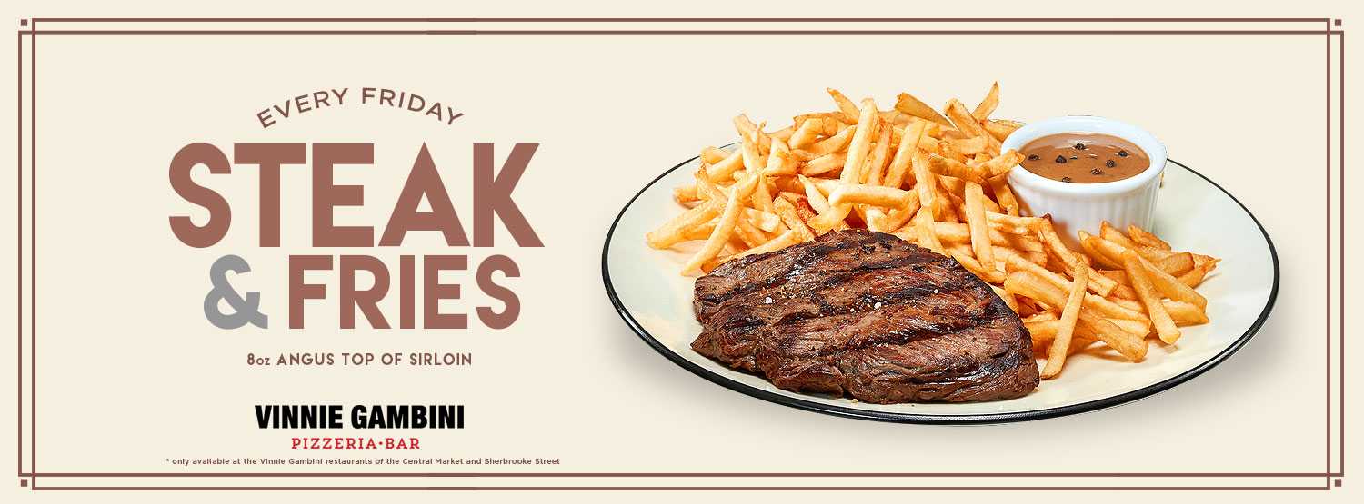 Steak-Frites-Friday-Web-Banner2-En